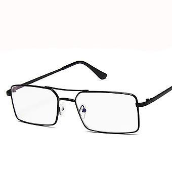 النظارات الشمسية الفاخرة المرأة ساحة والقوطية نظارات خمر Oculos المؤنث