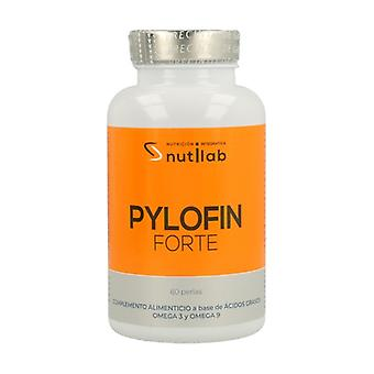 Pylofin Forte 60 softgels