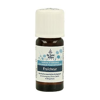 Freshness complex 10 ml of essential oil