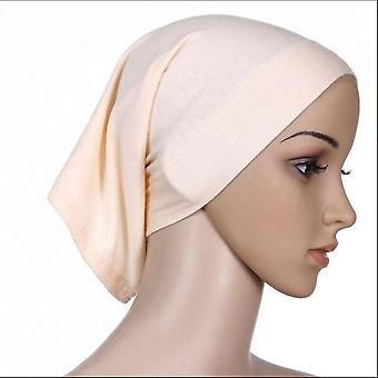 Islamic Muslim Women's Head Scarf