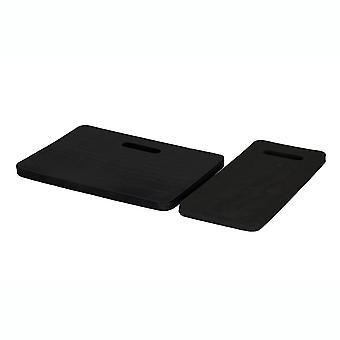 Foam Kneeling Pad X 2Pcs