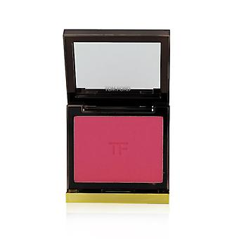 Tom Ford Cheek Color - # 03 Flush - 8g/0.28oz