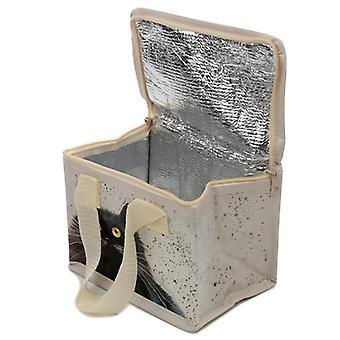 Kim haskins kat lunchbox cool bag