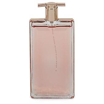 Idole Eau De Parfum Spray (unboxed) Por Lancome 2.5 oz Eau De Parfum Spray
