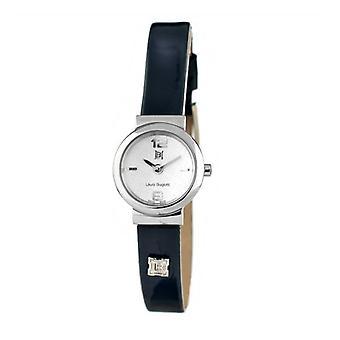 Женские часы Laura Biagiotti LB0003L-AM (Ø 22 мм) (Ø 22 мм)