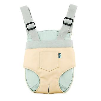 Shoulder Pad Bags For Small Dog Cat Supplies