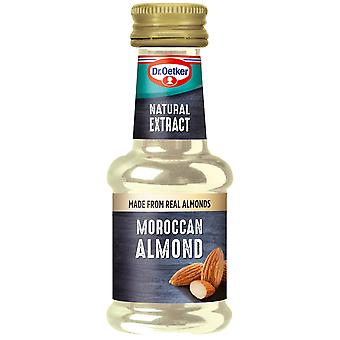 Dr Oetker Moroccan Almond Extract