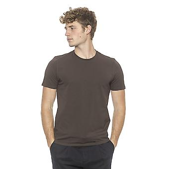 Camiseta Alfa Studio Moro - AL1314486