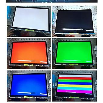 Original Lcd Display Assembly For Macbook Pro