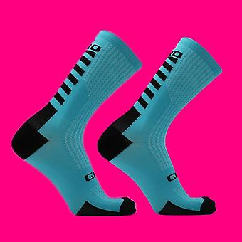 Professional Brand Cycling Socks