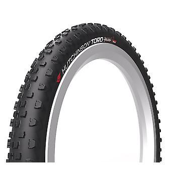 "Hutchinson Toro Colossus MTB Folding Tires / 66-584 (27,5×2,6"")"