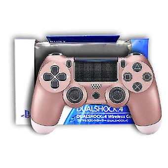 Wireless Game Controller Dualshock V2 Fit For Ps4