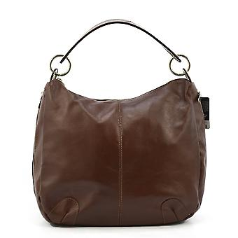 Vera Pelle VP179C B08VMTXJ7G everyday  women handbags