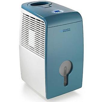 Olimpia Splendid Aquaria 28-with the power of professional dehumidifier