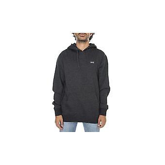 Vans Basic Pullover Fleece Huppari VN0A3HQ2BHH1 universal miesten puserot