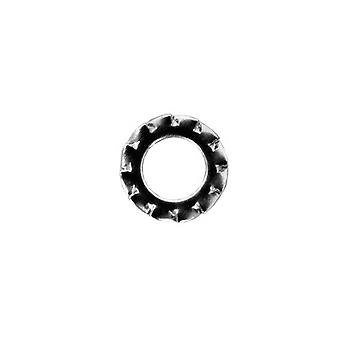 Astral 70118R06000 Washer