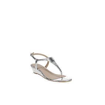 Jewel by Badgley Mischka | Brea Sandals
