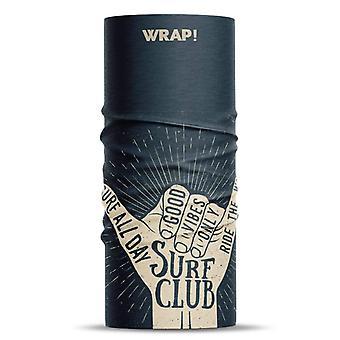 Çocuk Sörf Kulübü Paketi!