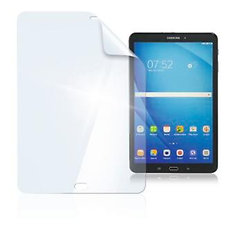 """Hama """"fényvisszaverő"""" kijelzővédelem Samsung Galaxy Tab A 10.1 (2016)"""