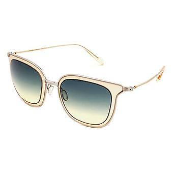 Ladies'Sunglasses Oliver Peoples OV1184S-506379 (Ø 64 mm) (Ø 64 mm)
