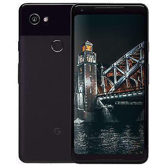 Google Pixel 2 XL 128GB Nero