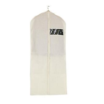Jocca Women's Clothing Case, White