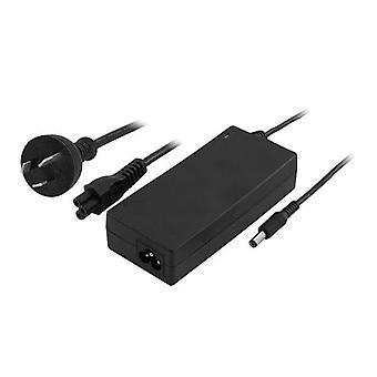 Doss SM1265 12V DC Switchmode Power