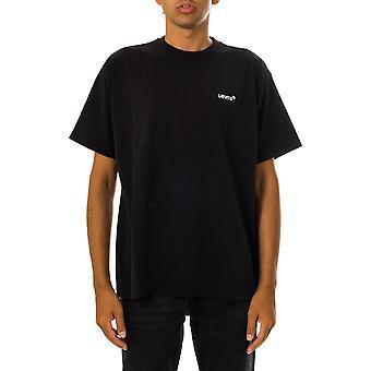 T-shirt uomo levi's red tab vintage tee a0637-0001