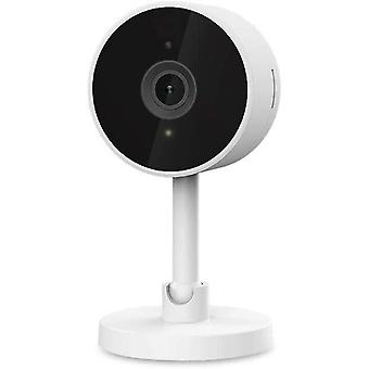 Woox Smart Camera 1080P Wifi IP Security Camera with Night Vision Motion Detection 2-Way Audio Speed