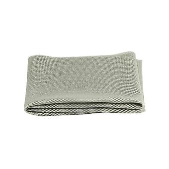 Speaker Dust Mesh Fabric Acoustic Sound-absorbing Cloth