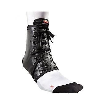 McDavid A101 Ankle Guard Injury Support / Brace Heavy Duty Support - Black