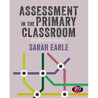 Assessment in the Primary Classroom