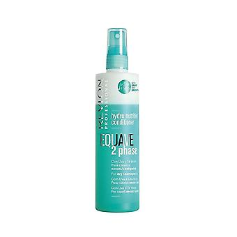Acondicionador Spray Revlon Equave 2 Fase (200 ml)