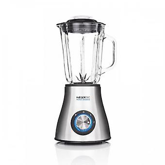 Cup Blender Haeger Perfect Smoothie 600 W 600 W 38402 38402 38402