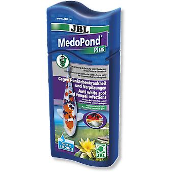 JBL Medopond (Fish , Ponds , Algaecides & Water Care)