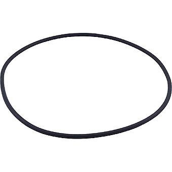90-423-1184 genérico o-Ring O-184