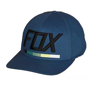 Fox Head Flexfit Cap ~ Draftr
