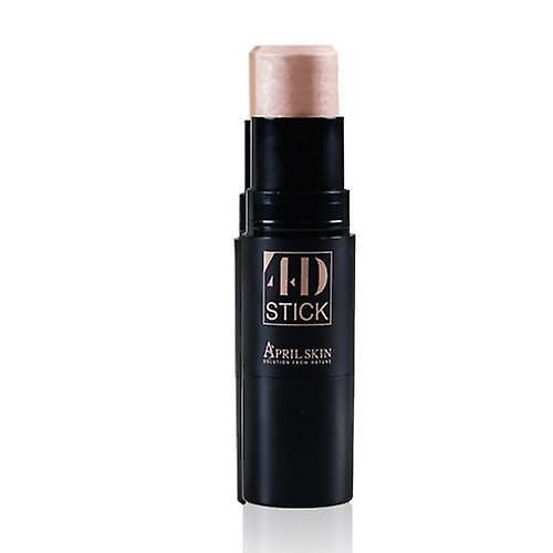 Markieren Sie pro glimmer Haken Lippenpulver