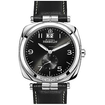 Michel Herbelin Newport Unisex 18264/AP14 Watch