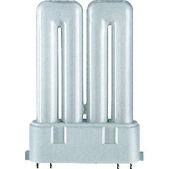 OSRAM energiebesparende lamp EEG: een (A ++ - E) 2 g 10 217 mm 230 V 36 W koele witte Tube vorm 1 PC('s)