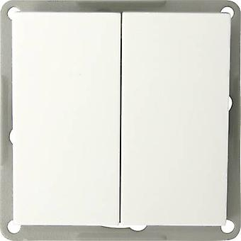 GAO invoegen Series switch Modul EFP200