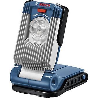 Bosch Professional akkukäyttöinen valoa GLI VariLED 0.601.443.400Construction tontin valo