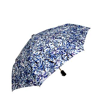 BlueButterfly Umbrella Foldable