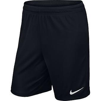 Nike men's pants Park II shorts 725887...