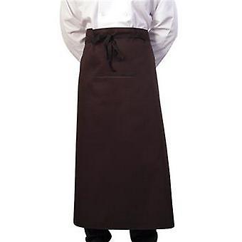 BonChef 36 Inch Chef/Bar Apron