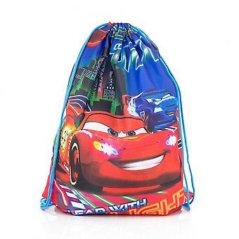 Multipurpose Bag Cars