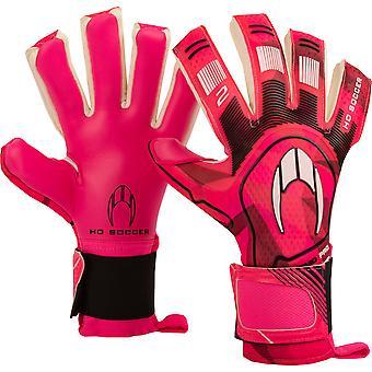 HO SUPREMO PRO NEGATIVE Goalkeeper Gloves