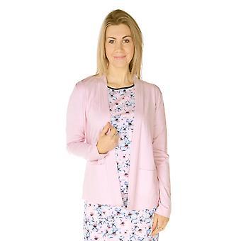 EUGEN KLEIN Cardigan 9093 81702 Pink
