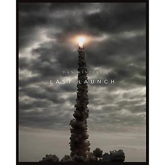 Last Launch - Discovery - Endeavour - Atlantis by Dan Winters - Al Rei