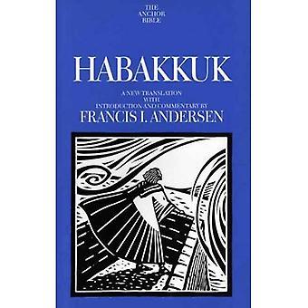 Habackuk